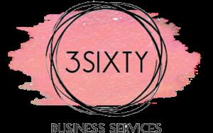 3sixty-transbg-cropped